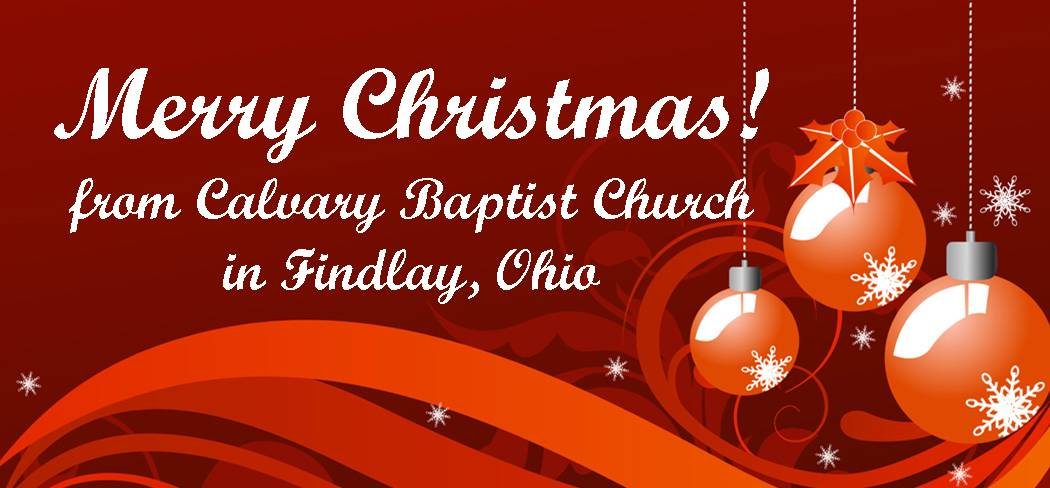 merry-christmas-header | CALVARY BAPTIST CHURCH